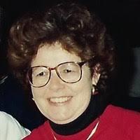 Diane Sheffer Obituary - Morganfield, Kentucky   Legacy.com