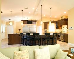 vaulted ceiling lighting ideas design. Cathedral Ceiling Kitchen Lighting For In The Vaulted . Ideas Design K