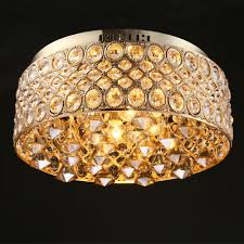 extraordinary gold and crystal chandelier gold chandelier light drum chandlier with gold chandelier