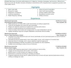 Logistics Resumes Generous Shipping Resume Objective Photos Example Resume and 76