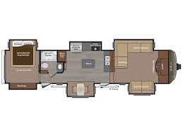 2001 prowler floor plan trends home design images 2015 montana 3611rl fifth floor plans on 2001 prowler floor plan