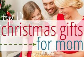 Mom Christmas Gift  EtsyChristmas Gifts For Mom