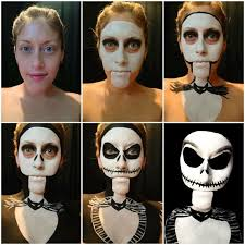 use makeup to make yourself look pletely diffe and earn the transform your face