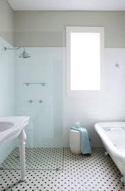 glass shower partition open shower glass shower partition india