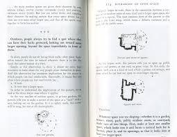 Pattern Language Custom A Pattern Language Garden Doula