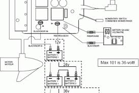 36v wiring diagram trolling motor 36v image wiring 24 volt transformer wiring diagram 24 image about wiring on 36v wiring diagram trolling motor