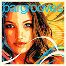 Bargrooves: Deluxe Edition 2018