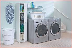 closetmaid garage storage systems best closetmaid laundry garage storage cabinets closetmaid of 9 pretty pics of