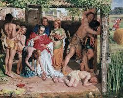 """Résultat de recherche d'images pour """"persecution of christians"""""""