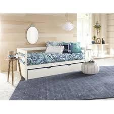 turquoise bedroom furniture. Modren Bedroom FelipeDaybedwithTrundle Beach And Coastal Bedroom Furniture In Turquoise