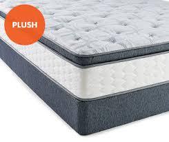 twin size mattress. $489.99 Twin Size Mattress