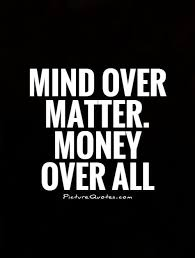 Get Money Quotes Custom 48 All Time Best Money Quotes And Sayings For Inspiration