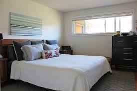 bedroom impressive bedroom with white wall paint and sliding glass window also black drawer plus