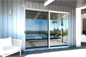 install sliding glass door contemporary sliding glass door lock replacement install sliding contemporary sliding glass door