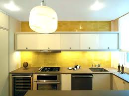 yellow kitchen backsplash gallery of how to select a design glass tiles and gray