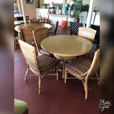 dining room chairs used. Full Size Of Dining Room Chair:dining Chairs Used Side Black