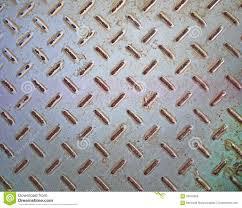 metal floor texture. Rusty Metal Floor Texture