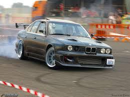 BMW 3 Series bmw m5 1990 : BMW M5 | BMWCoop