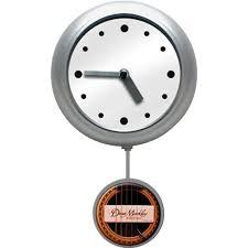 8 inch wall clock xiqize49 痞客邦