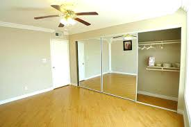 sliding closet doors for bedrooms diy sliding closet doors ideas