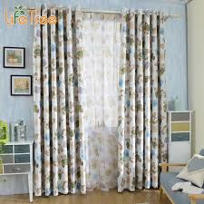 Cute Curtains Cute Shower Curtain This Site Has Lots Of Cute Curtains For Living Room