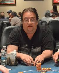 Event 2: Dan Hood Hits the Rail | Seminole Hard Rock Tampa Poker