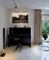 ebay office furniture used. Exellent Ebay Interior Track Lighting For Vaulted Ceilings Ebay Office Furniture Used  Solutions Ceiling To