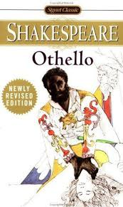 red emma s the tragedy of othello the moor of venice new  red emma s the tragedy of othello the moor of venice new and updated critical essays and a revised bibliography the signet classic shakespeare by