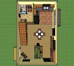 400 sq ft home plans new 11 best tiny home ideas images on of 400