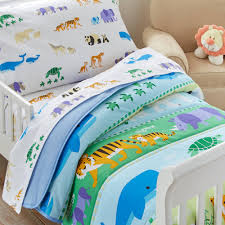 bedding woodland fairies wallpaper laura ashley olive kids fairy princess toddler bedding comforter com cot sets