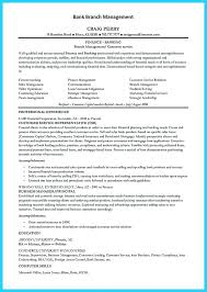 Ideas Of Freelance Proofreader Charming Proofreader Resume Issued
