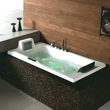 bathtub paint home depot bathtub paint home depot whirlpool bath room archer memoirs tub romance freestanding