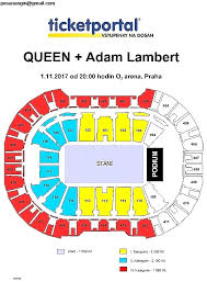 David Copperfield Tickets Seating Chart Jabbawockeez Theater Mgm Seating Chart Www