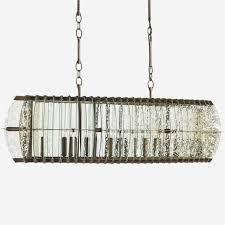ceiling lights decorative birdcage with lights living world bird cage deer antler chandelier outdoor candle