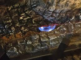 gas fireplace lighting pilot. gas fireplace pilot lighting i