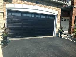 single car garage door wonderful single car garage doors with single single car garage door garage single car garage door