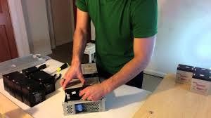 dell dla3000rm2u rbc43 battery wiring diagram ups forum spiceworks