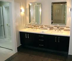 52 inch bathroom vanity lovely ideas double sink best on without top 52 inch bathroom vanity double
