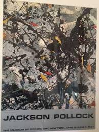 untitled poster the museum of modern art new york april 5 june