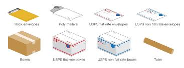 Pitney Bowes Postage Meter Rate Chart Postal Changes For Meter Online Postage Users Pitney Bowes