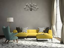 cushions and couch upholstery services by ml upholstery