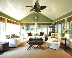 ceiling fan vaulted ceiling best vaulted ceilings images on attic rooms ceiling inside best ceiling fan for vaulted ceiling renovation best ceiling fan
