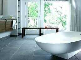 porcelain bathtub bathroom tile design tub paint repair kit romance inamorata por