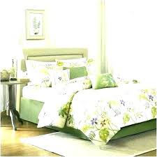 cream colored quilt bedding comforter com set marvelous home twin bedspreads colour cover cream colored bedspreads comforter set