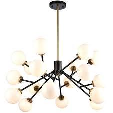 tasty elk lighting chandelier view full size elk lighting diffusion chandelier tasty elk lighting chandelier outdoor lighting light fixtures