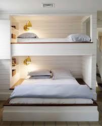 Cool Bunk Beds Bedroom White Bedroom Furniture Cool Bunk Beds Bunk Beds With