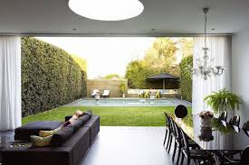 best interior designs. Greg Natale Modern Living And Dining Area 25 Best Interior Design Projects By Designs