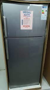 👉Regal 600 lt. XXL Buzdolabı... - Mavi Beyaz Eşya Mağazaları