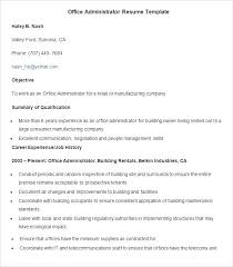 templet for resume windows office resume templates juicing