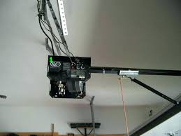 liftmaster professional formula 1 remote professional formula 1 manual remote not working chamberlain model